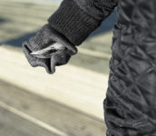 Toddler Winter Glove 3
